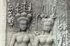 Камбожда. Тур в Камбоджу