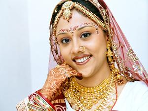 Индия. Индийский летний базар