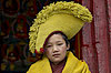 Тур в Тибет