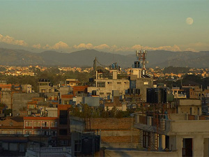 Недвижимость в непале недвижимость в приморско болгария цены