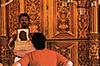 Тур в Индию. Экскурсии в районе Ковалам (Керала)