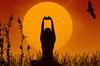 Индия. Йога-туры
