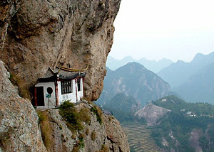 Китай