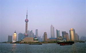 Тур в Китай. Древний Юго-Восток. Сучжоу