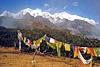 Индия. Треккинг в Сиккиме