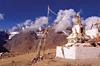 Тур в Индию. Путешествие в долину Спити, Малый Тибет