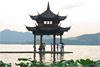 Тур Китай: К истокам буддизма в Китае, святыни IV–VII вв.