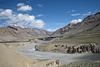 Тур в Индию. Большая гималайская экспедиция