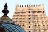 Тур в Южную Индию. Чарующий калейдоскоп дравидов