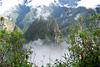 Тур в Перу: Mноголикий Перу