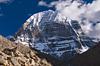 Недорогой тур в Тибет