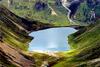 Тур в Тибет. Священное озеро Ламула-цхо