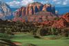 Тур в Америку: Путешествие по местам силы индейцев