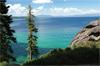 Тур в Северную Америку. Йога, музыка, природа в сказочно-красивой Северной Калифорнии