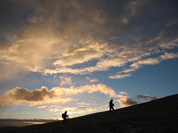 Тур в Тибет. Кора на Кайлас