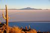 Тур в Боливию. Латинская Америка
