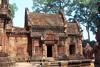 Эко-тур в Камбоджу