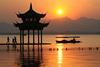 Тур в Китай: Страна Шанхай