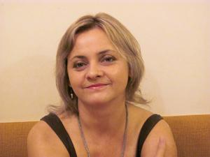 Наш гид: Елена Леонтьева