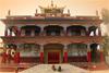 Тур в Индию. Большое буддийское путешествие