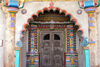 Тур в Индию. Великолепный Гуджарат