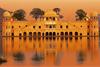 Тур в Индию. Путешествие в Раджастан и Махараштру