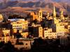 Тур в Израиль: Израиль христианский