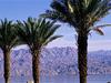Тур в Израиль: Беспечный Эйлат