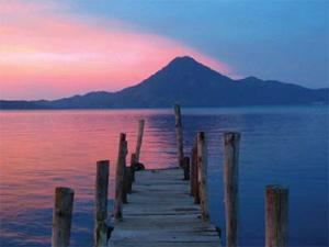 Тур в Мексику и Гватемалу. Древняя культура Мексики