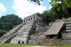 Тур в Мексику. По следам исчезнувших цивилизаций