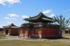Путешествие в Бурятию и Монголию
