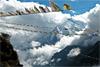 Тур в Непал. Святыни Непала