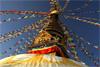 Самостоятельное путешествие в Непал