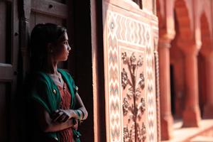 Индия. Фотовыставка