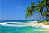 Экскурсионный тур в Шри-Ланку