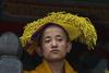 Тур в Тибет. 7 дней в Тибете