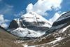 Тибет. Трекинг. Паломничество на Кайлас