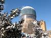 Новогодний тур в Узбекистан. Новый год 2018 в Узбекистане!