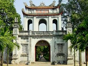 Тур во Вьетнам, Лаос и Камбоджу