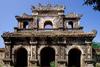 Древние храмы Анкора и отдых на побережье Вьетнама
