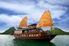 Экскурсионный тур в Камбоджу, Лаос, Вьетнам и отдых на пляже
