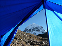 Тибет. Путешествие в Тибет и Непал, фото