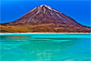 Тур в Боливию и Чили