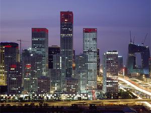 Прилет в пекин встреча в аэропорту с