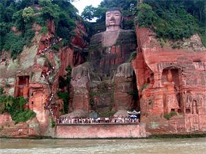 Тур в Китай. Чжун Юань цигун с с Галиной Беляевой