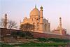 Тур в Индию и Непал