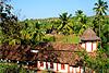 тур Пещерные города Индии и Гоа