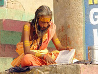 Доклад на тему медицина индии 7077