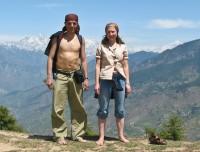 Рекомендации к турам «Великое наследие. Гималайские путешествия» от Марины Филипповой