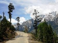 Гималаи туры